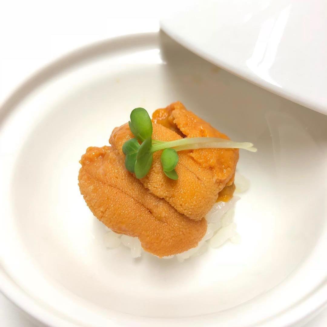 @sushi_kaji